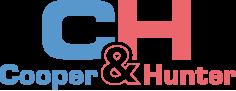 logocp-logo