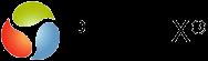 pefles-logo