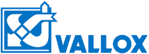 Vallox_logo-300x110