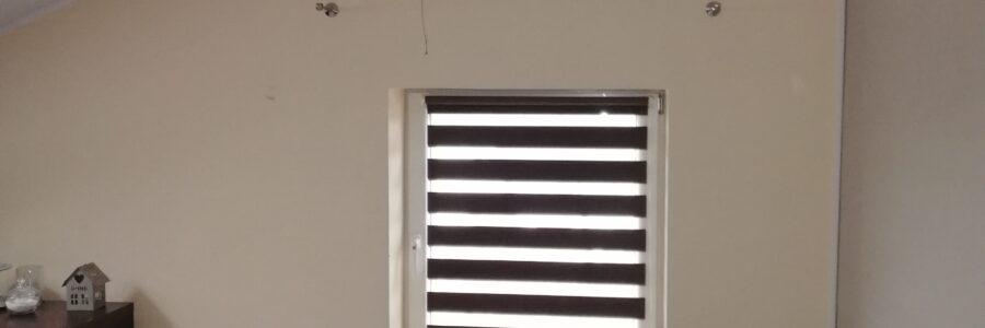 Montaż klimatyzacji w Sannikach